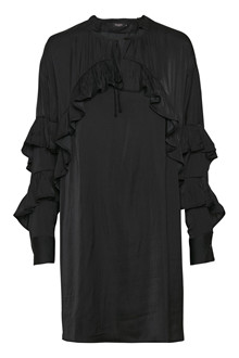 SOAKED IN LUXURY SL EVERLYN TUNIC 30404313