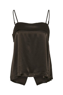 SOAKED IN LUXURY SL EDITA TOP 30404335