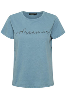 SOAKED IN LUXURY SXDREAMER TEE 30404760