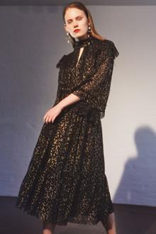 STELLA NOVA VIOLA DRESS SHSI-4728