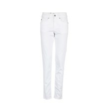 DRANELLA PUSHUP 1 PAM JEANS 400118
