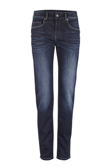 DRANELLA PUSHUP 2 PAM JEANS 400381