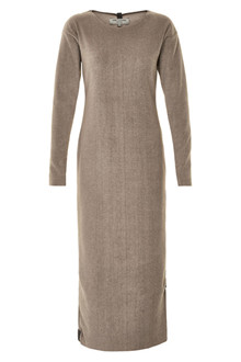 HENRIETTE STEFFENSEN Copenhagen 3205 LONG DRESS
