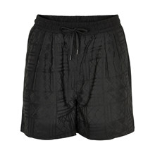 SIX AMES VALIKA SHORTS
