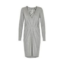 SIX AMES FREDERIKKE DRESS L