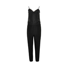 SIX AMES VESTA JUMPSUIT