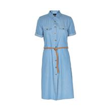 SIX AMES DANIMA SHIRT DRESS