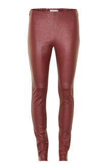 InWear LUU LEATHER PANT