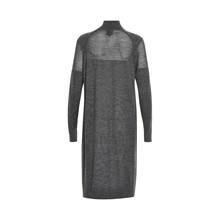 SIX AMES MANILLA DRESS