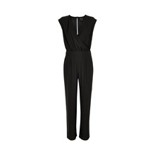SIX AMES TRINE JUMPSUIT