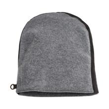 HENRIETTE STEFFENSEN Copenhagen 5037 HAT Grey