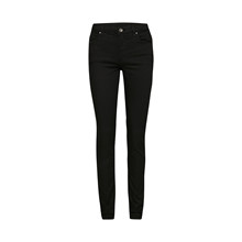 KAFFE PERFECT SLIM JEANS 501020