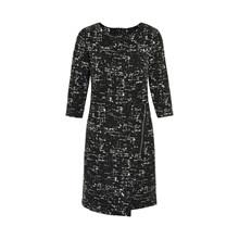 CULTURE DENIZE DRESS 50103032