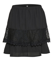 CULTURE REMUS SKIRT 50104019