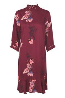 CULTURE IQRA DRESS 50104031 C