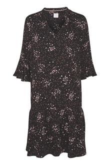 CULTURE CALLUNA DRESS 50104071