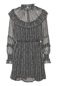 CULTURE EIREENA DRESS 50104076