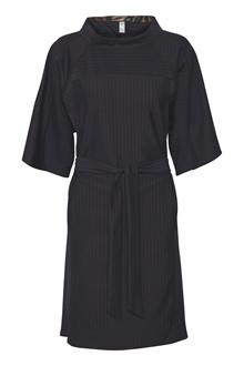 CULTURE CITHA DRESS 50104128