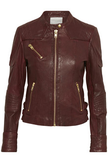 CULTURE BENTLEY JACKET 50104762 P