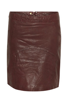 CULTURE BENTLEY SKIRT 50104763