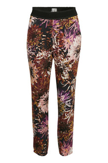 CULTURE DITTEMARIE PANTS 50104776