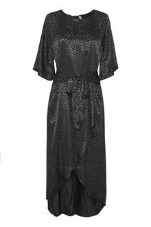 CULTURE CELENA DRESS 50104988
