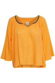 CULTURE ESTELLA BLOUSE 50105032