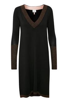 CULTURE ANNE MARIE DRESS 50105058