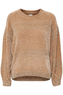 CULTURE TUKI JUMPER 50105061