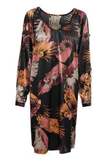 CULTURE MIRJA DRESS 50105118