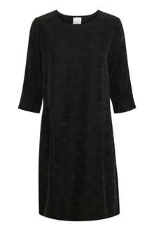 CULTURE TINET DRESS 50105238