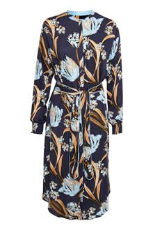 CULTURE GRAZIA DRESS 50105240