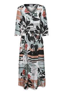 CULTURE NAWAL DRESS 50105263