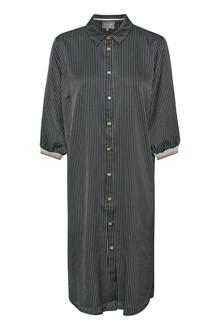 CULTURE JOSA DRESS 50105279