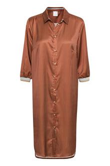 CULTURE JOSA DRESS 50105279 A