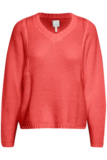 CULTURE VIKKA JUMPER 50105289 S