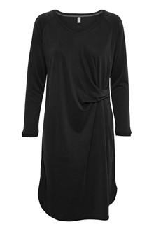 CULTURE NASIMA DRESS 50105295