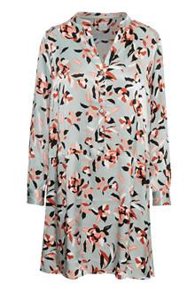 CULTURE MIRJAM DRESS 50105306