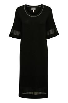 CULTURE ANNE MARIE DRESS 50105337