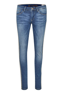 CULTURE AIMEE JEANS 50105361