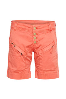 CULTURE MINTY MALOU SHORTS 50105586