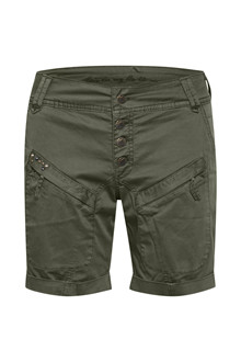 CULTURE MINTY MALOU SHORTS 50105586 S