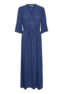 CULTURE CURUNA DRESS 50105601