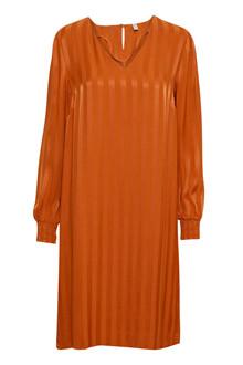 CULTURE SAGAL DRESS 50105668 A