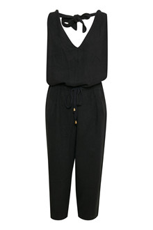 CULTURE CUSASA JUMPSUIT 50105685