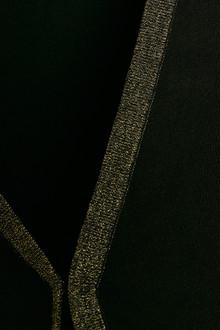 CULTURE CUVIBSEN BOLERO 50105706