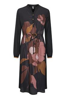 CULTURE CUSALOMA DRESS 50105752
