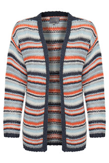 CULTURE CUTITINA CARDIGAN 50105753