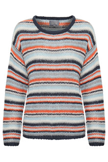 CULTURE CUTITINA JUMPER 50105754