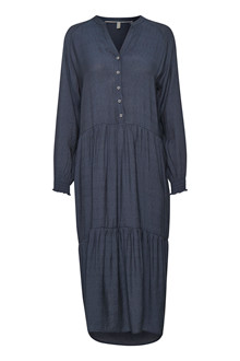 CULTURE CUJONINA DRESS 50105793